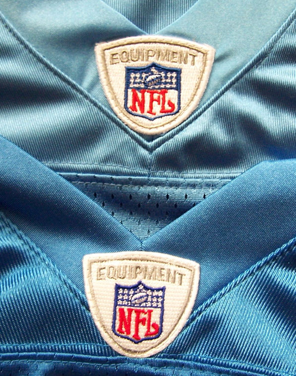 how to spot fake nike nfl jerseys