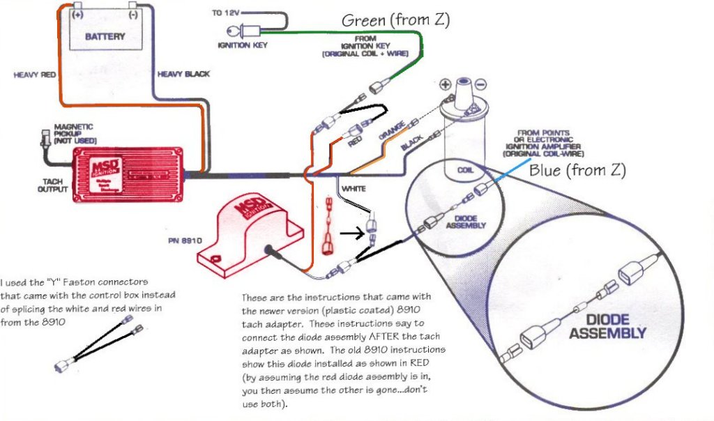 diagram2 msd ignition msd 6a wiring diagram chrysler at gsmx.co